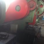 150-ton-pres-malinesi-ikinciel-kervanmakina-bayrampasa-3