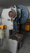 35-tonluk-aksüt-pres-3