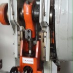 35 tonluk tunç pres (1)