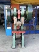 40-tonluk-presd
