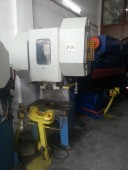 ikinciel-60-ton-vatan-marka-eksantrik-pres-fiyatlari-1