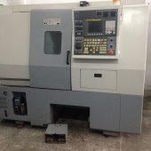 kia-skt-21-hyundai-skt-21-2008-model-cnc-torna-makinasi-8inch-sahibinden-makinaalsat-kervanmakina-ilanvermakina-ucuz-cnc-torna-makinasi-1