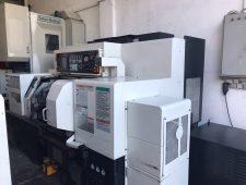 mazak-multiplex-4200-used-cnc-lathe-machine-torna-makinasi-cift-tarret-cift-ayna-ikinciel-mazatrol-640t-2el-satilik-ozkervanmakina-makinaalsat-karaportmakina-ozkervanmakina-kartalmak- (