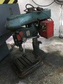 ekcelik-masaustu-matkap-makinasi-kilavuz-cekme-16-mm-fiyatlari-sahibinden-satilik-ozkervanmakina-makinaalsat-kartalmak-11 (16)