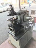 25-lik-planya-makinası-sahibinden-satilik-ikinciel-sifir-birlik-torna-bayrampasa-ikitelli-konya-izmir-makinaalsat-ozkervanmakina-kartalmak-vargel-2-el- (7)