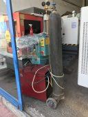 fimer-300-amper-gazaltı-kaynak-makinesi-tup-torc-dahil-sifir-ayarinda-kervanmakina-bayrampasa-ikitelli-bursa-konya-izmir-ozkervanmakina-1 (6)