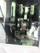 dirinler-60-tonluk-eksantrik-pres-sahibinden-satılık-makinaalsat-kervan-makina-eksantrik-pres-özkervan-ikinciel-bayrampaşa-pres-ikitelli-makinacı-kervan-takım-tezgahları (3)