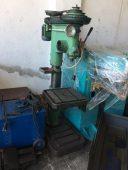 32-mm-sahin-matkap-sutunlu-istanbul-bayrampasa-ikitelli-makinaalsat-sahibinden-satilik-kayisli- (7)