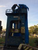 hisan-400-ton-ikinciel-hidrolik-sivama-pres-h-tipi-sahibinden-satilik-istanbul-ikitelli-1 (1)